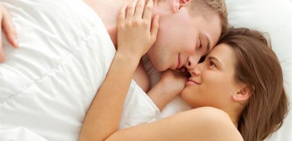 35ccf2fd6 لحماية العلاقة الزوجية.. مشاكل يجب تجنبها!