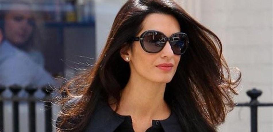 نصفهن لبنانيات.. تعرفوا الى أقوى 10 نساء من أصول عربية