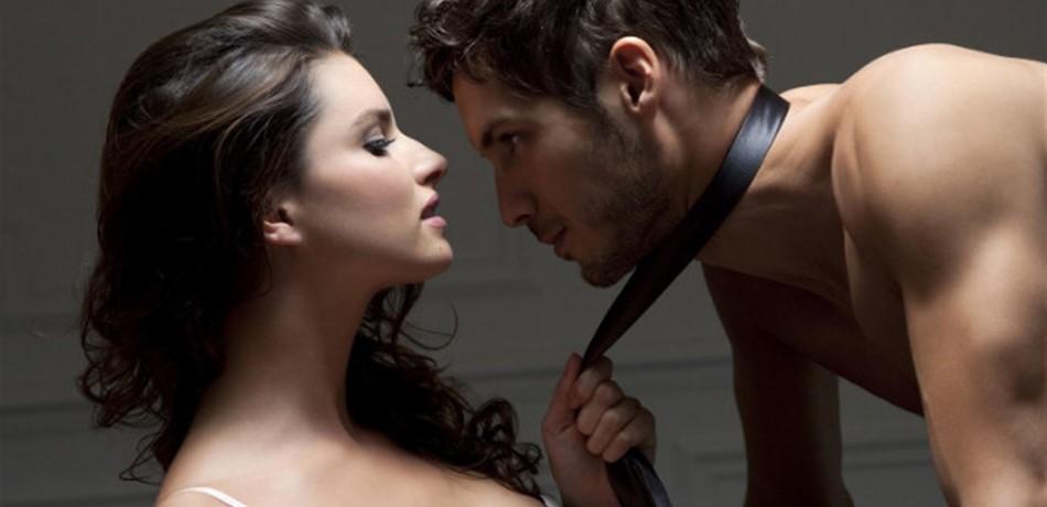 66c2f6fc34978 جرأة المرأة في الفراش.. هل تثير شكوك الزوج بها؟!