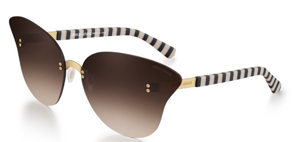 ead1d714f كيف تختارين نظاراتك الشمسية هذا الصيف؟