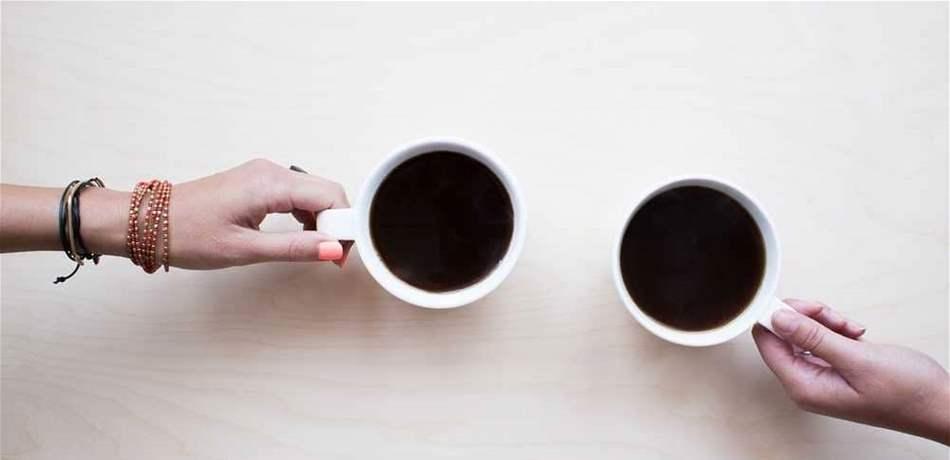 ماذا تفضل الشاي القهوة؟ دراسة