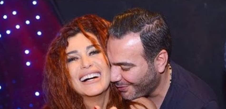 بالصور..هذا هو زوج الممثلة اللبنانية نادين الراسي Doc-P-531257-636787405770672499