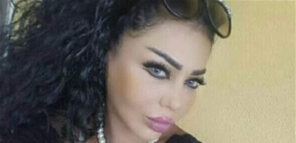 الفنانة اللبنانية أمل حمادة تمنّت أن تموت بسكتة قلبية، فماتت كذلك Doc-P-532037-636789395380034247