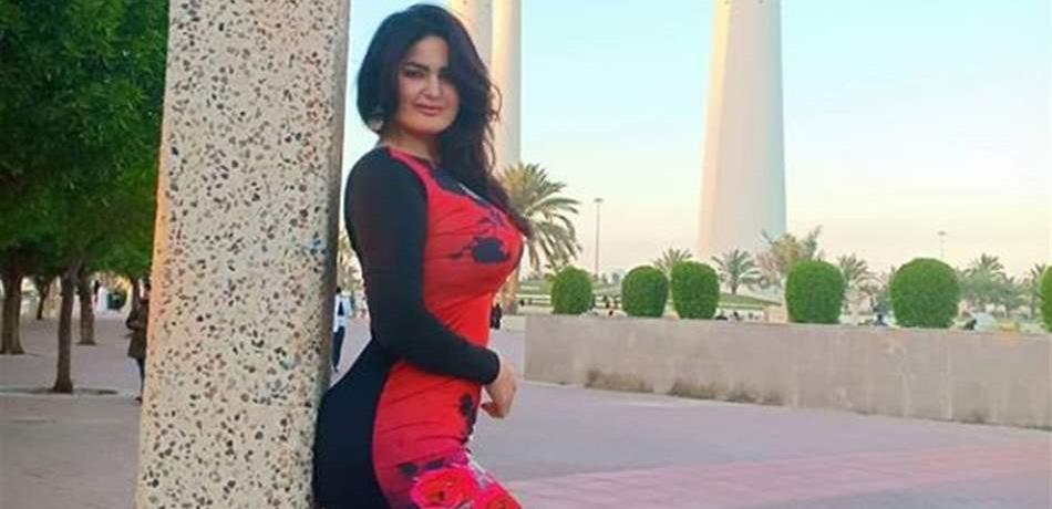 سما المصري في الكويت