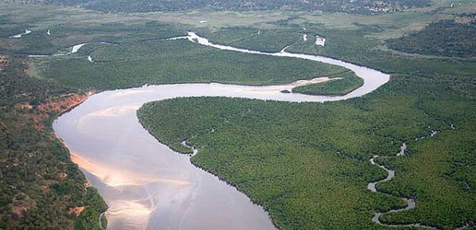 تقرير دولي يحذر.. عواقب انسانية وخيمة بحال تصاعد النزاع حول نهر النيل