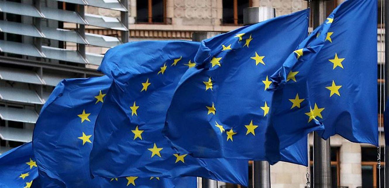 نتيجة بحث الصور عن الاتحاد الأوروبي