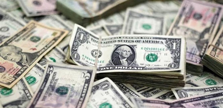 الدولار إلى 3000 ليرة خلال شهرين!