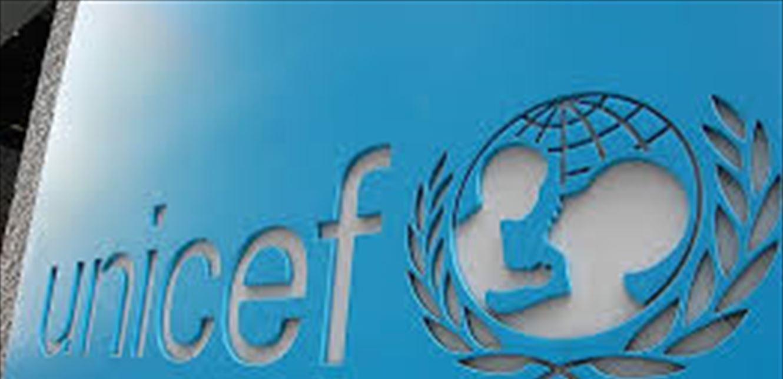 """""""اليونيسف"""": تفعيل برنامج المساعدة النقدية لدعم 40 ألف طفل ضمن 15 ألف عائلة لبنانية"""