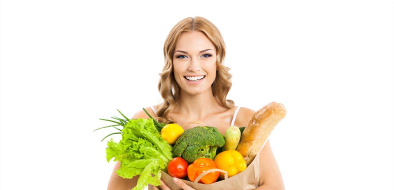 هل تريدون خسارة الوزن؟ تناولوا هذه الأطعمة!