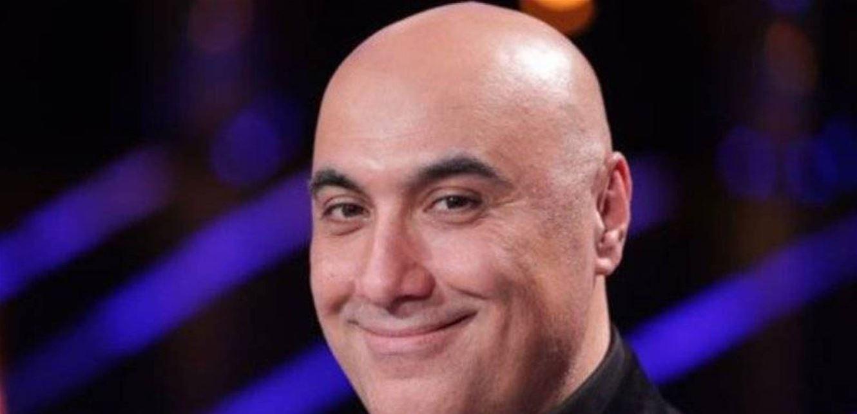 """بعدما """"فرط"""" """"ما في متلو"""".. نعيم حلاوي في مشروع جديد!"""