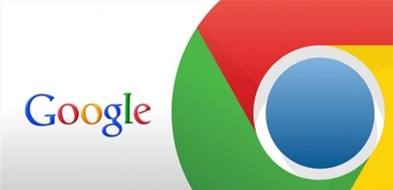 غوغل تسد ثغرات أمنية خطيرة في كروم