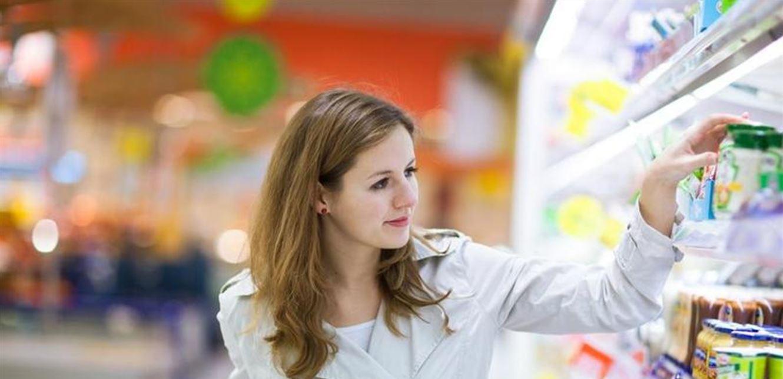"""أخطاء في التسوق قد ترتكبينها في ظل انتشار فيروس """"كورونا"""".. تنبهي لها!"""