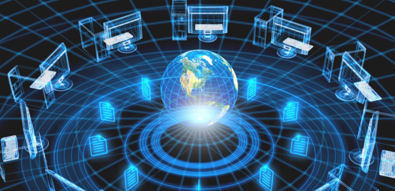 """""""كورونا"""" يضرب الإنترنت حول العالم!"""