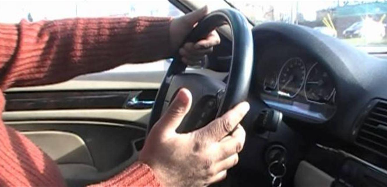 """بـ7 خطوات.. هكذا تحمي سيارتك من """"كورونا"""""""