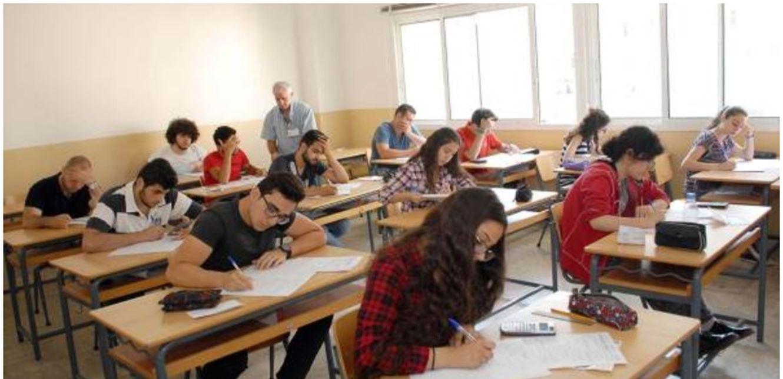 إلى الطلاب.. هذه آخر المعطيات عن الإمتحانات الرسميّة