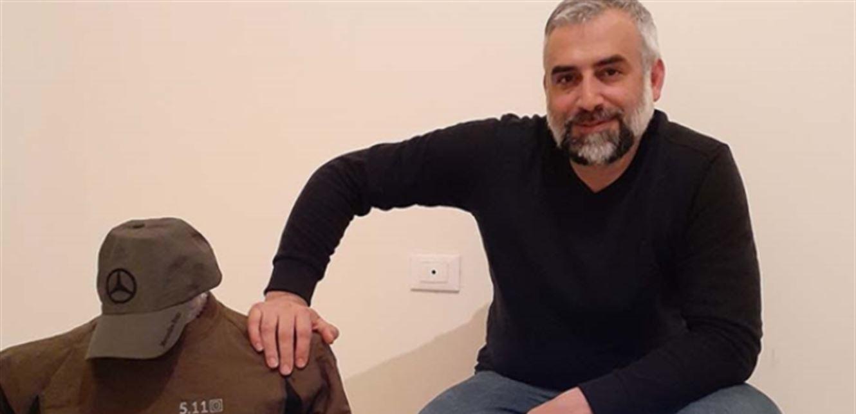 بدلة واقية تقتل فيروس كورونا فور ملامسته لها.. والمبتكر لبناني! (صورة)