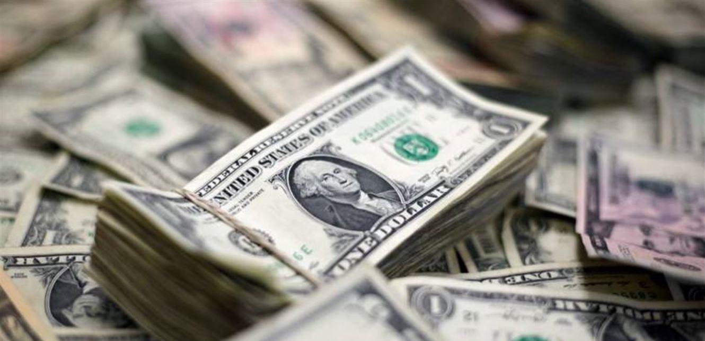 إليكم سعر صرف الدولار اليوم الخميس