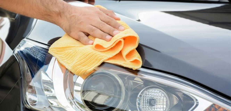 """في ظل """"كورونا"""".. هكذا يمكنك تنظيف سيارتك ودراجتك"""
