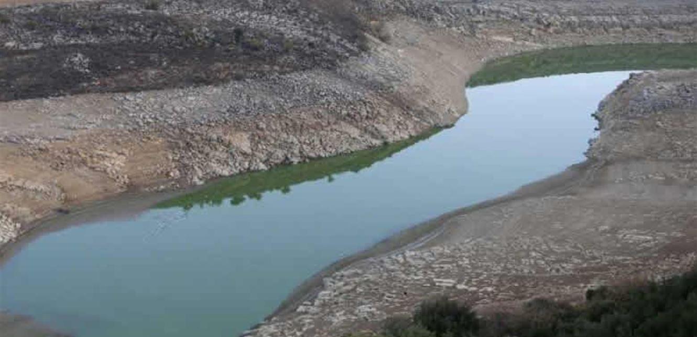 زلزال  بسري يعرّي حكومة دياب ...وحملة إنقاذ السدّ تتوسع