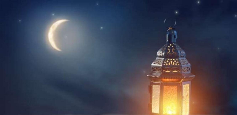 """زمن """"كورونا"""" … هل مرّ على المسلمين تاريخياً شهر رمضان مماثل؟"""