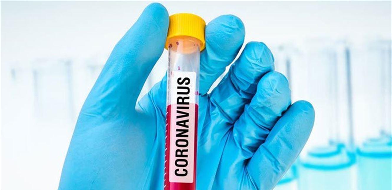 دراسة جديدة عن كورونا تخلط الأوراق.. الفيروس يختبئ في العيون!