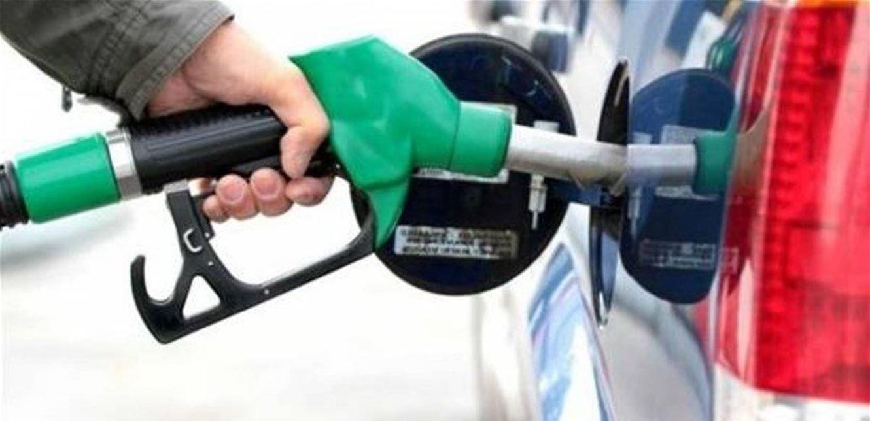 بعد بلبلة البنزين والمازوت.. ما جديد الأسعار؟