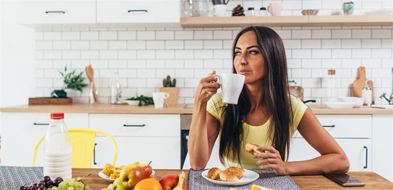 للأم.. 4 فوائد هائلة وراء الاستيقاظ مبكراً