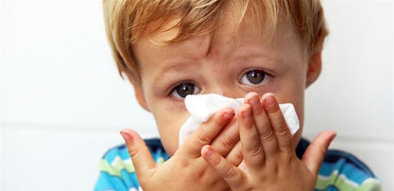 """كارثة صحية بلبنان ستُترجم بارتفاع الوفيات.. الإنفلونزا الموسمية: اللقاحات لـ""""المحظيين"""" فقط!"""