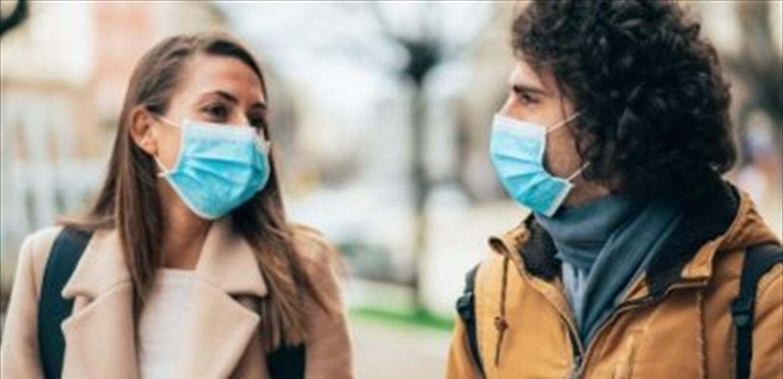 """العلماء يحددون """"السوبر ناقل"""" لفيروس كورونا"""