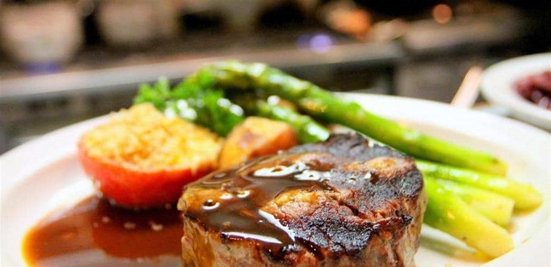 هل تتناول اللحوم والدواجن 3 مرات أسبوعيا؟.. إحذر هذه المخاطر