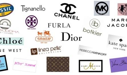f7c2985b393c8 أغلى 10 ماركات أزياء بالعالم.. تعرَّف إلى قصص أصحابها وقيمة ربحهم