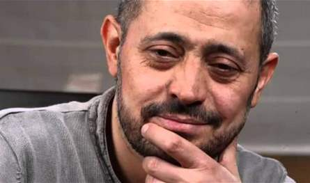 2236e64860d07 الوسوف  زياد الرحباني غامض.. وأرتعش أمام فيروز! (فيديو)