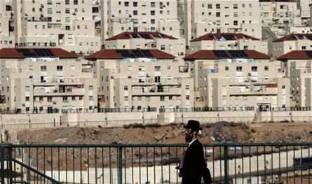 c1377d308 Lebanon 24 - لبنان ٢٤, Lebanon News, مباشر, Breaking News ,آخر أخبار ...
