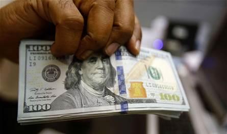 الدولار بـ4 آلاف ليرة.. هكذا أصبحت رواتب الرؤساء والقضاة والضباط (صورة)