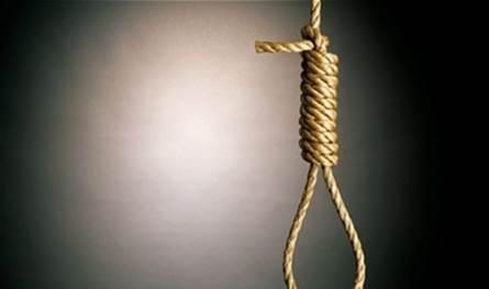 جثة في الأشرفية.. روسية انتحرت شنقاً بواسطة حبل!