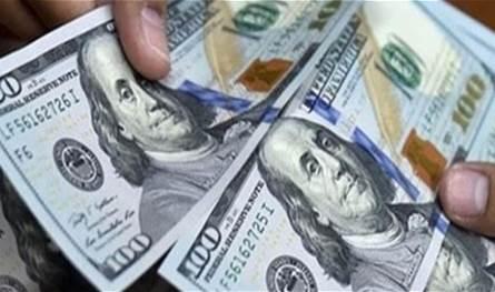 سعر الدولار مصطنع ويقوم على مبدأ الحدّ من الطلب بالقوة!