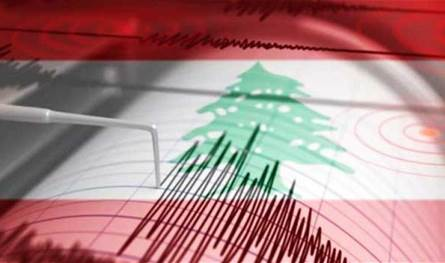 صيف حار: إيران ستمنع أميركا من تجويع لبنان.. سفن للأغذية والطاقة والدواء؟