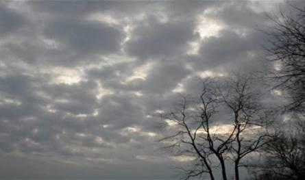 انخفاض في الحرارة واحتمال تساقط الأمطار.. اليكم حال الطقس