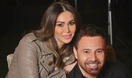 كوليت الحلاني يوم تتويجها ملكة جمال لبنان منذ 31 عاماً.. شاهدوا جمالها (صورة)