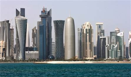 دولة عربية تحتل المرتبة الأولى كأكثر الدول أمانا في العالم