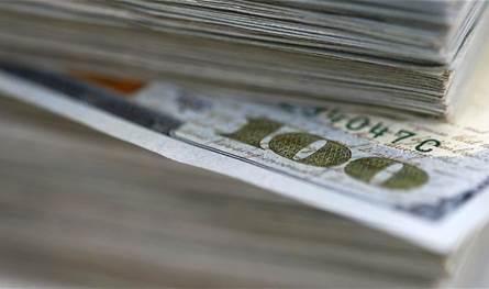 دولار السوق السوداء.. اليكم تسعيرة الصرف اليوم