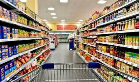 خبر سار.. خفض أسعار المواد الغذائية سيتم في هذا الموعد القريب