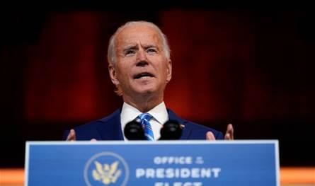 جنرال أميركي متقاعد: حان وقت إنقاذ لبنان