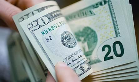 ارتفاع مسائي في سعر الدولار.. كم سجّل في السوق الموازية؟