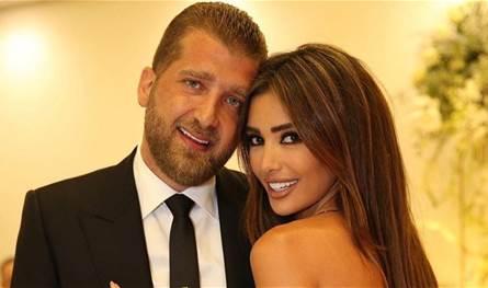 تعرفوا الى والد جيسيكا عازار.. هل يُشبه زوجها؟ (صور)