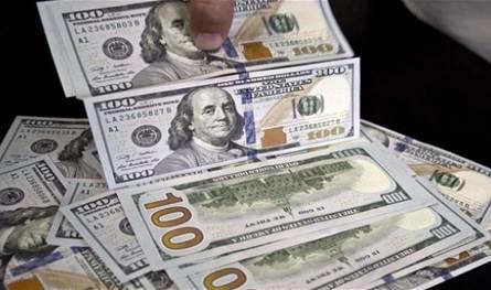 الدولار يرتفع من جديد.. هكذا افتتحت اليوم السوق الموازية