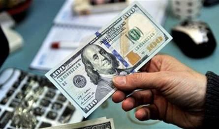 بعد تكليف الرئيس ميقاتي تشكيل الحكومة.. هذا ما سجله سعر دولار السوق الموازية