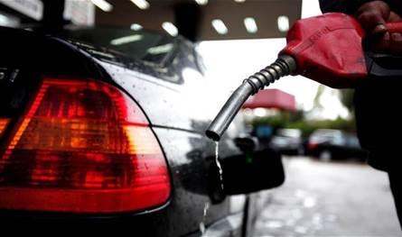 معلومات جديدة عن أزمة البنزين.. هذا ما حصل مؤخراً