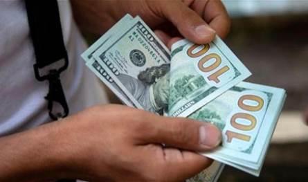خطوة تحسّن سعر الليرة أمام الدولار في لبنان.. ما هي؟