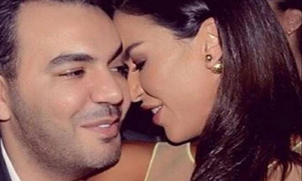بالصور..هذا هو زوج الممثلة اللبنانية نادين الراسي ExtImage-6282645-572410944